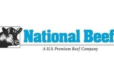 National Beef Purchases Iowa Premium