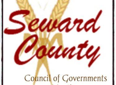 Seward County Commission Agenda Deadline