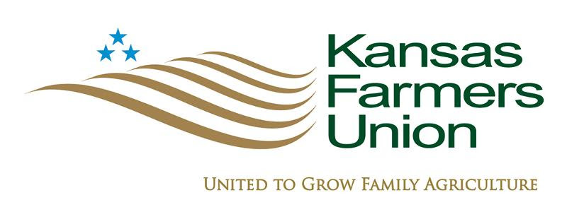 Storm Disaster Assistance Available for Kansas Farm Families