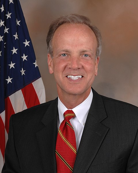 Sen. Moran's Staff to Hold Open Office Hours in Seward County