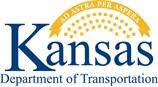 KDOT announces approved August Bids