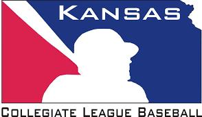 Four Bee Jays Make KCLB's First Team All League