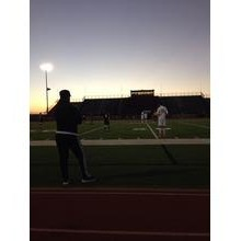 Soccer Games Move Back an Hour in WAC