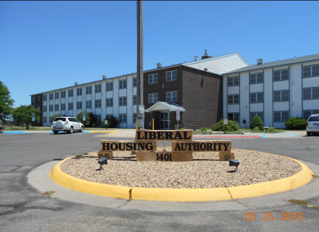 Liberal Housing Authority to Hold Special Meeting