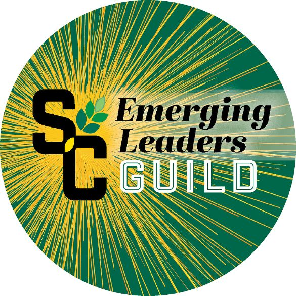 SCCC to Create Emerging Leaders Guild for Youth