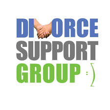 SCCC to Offer Divorce Support Group