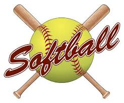 Texhoma-Goodwell Places Three on All District Softball Team