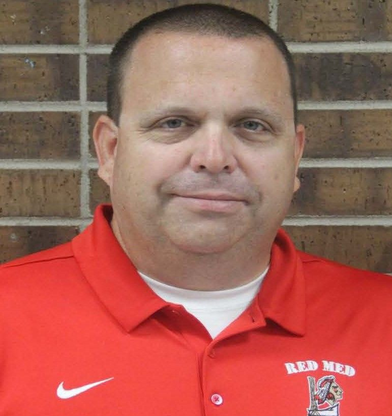 Kansas Athletic Trainers Society Awards Zimmerman