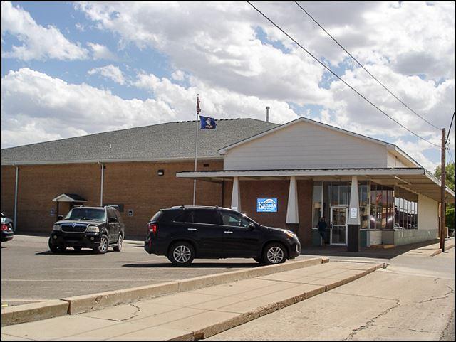 All Kansas Drivers License Facilities to Close