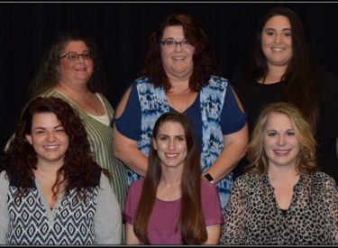Steel Magnolias to Debut This Weekend