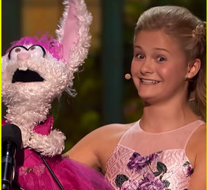 Darci Lynne Farmer Christmas Special 2020 Darci Lynne Farmer and friends, coming to the 2020 Kansas State Fair