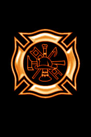 Seward County Fire Dispatched to Vegetation Fire