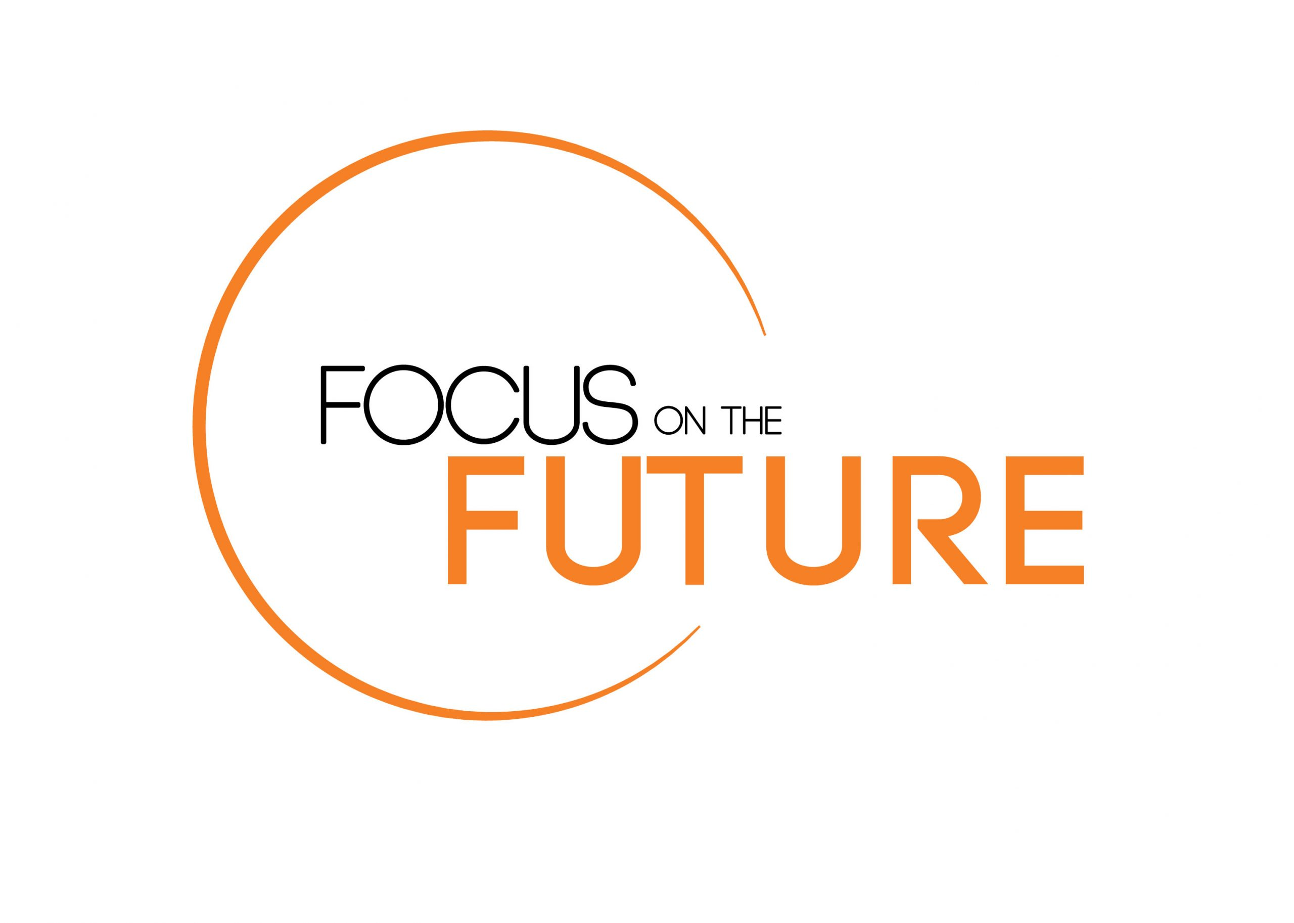 Focus on the Future Organization Continues to Meet