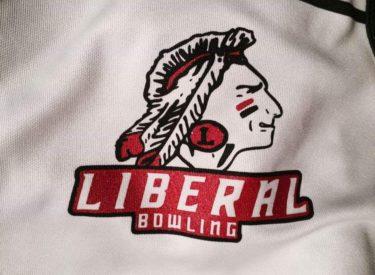 LHS Hosts Bowling Triangular