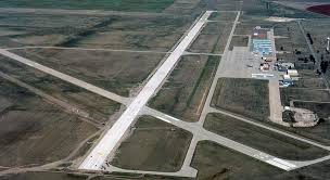 Sen. Moran Announces $14 Million in Grants for Kansas Airports