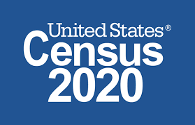 Census Informational Meeting at Liberal Memorial Library