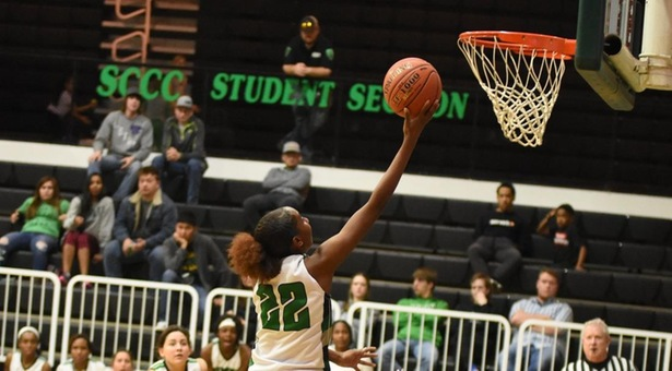 Seward Finishes Strongly in Win Over Dodge City