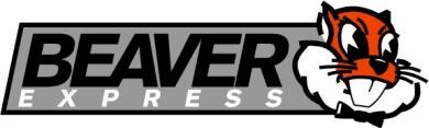 Beaver Express to Close it's Doors
