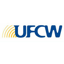 UFCW Announces Kansas Pay Increase, Benefits for Meatpacking and Food Processing Workers on Front Lines of Coronavirus Outbreak
