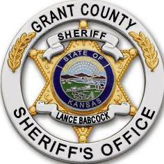 Grant County Sheriff's Office Employee Arrested