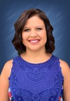 Local American Family Insurance Agency Owner Earns Top Honor for Customer Service