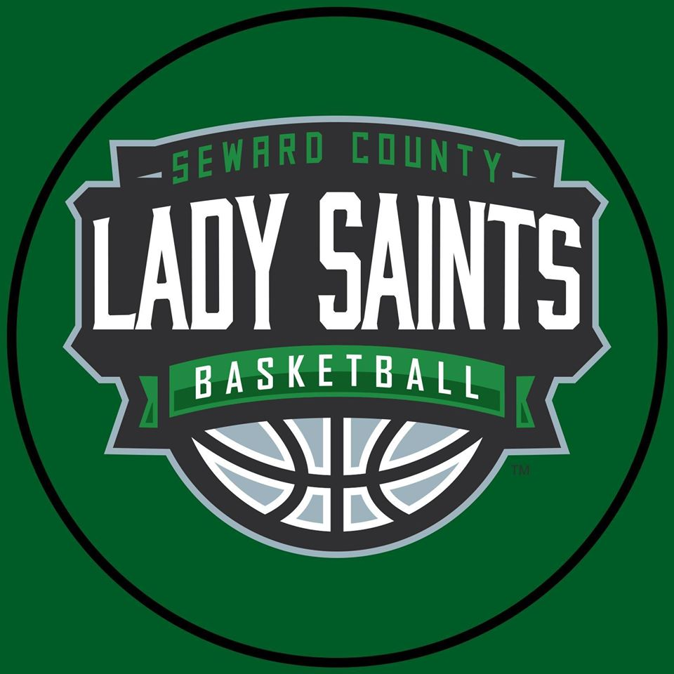 Lady Saints Receive At Large Bid for National Tournament