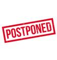 Pioneer Elec. and Pioneer Comm. Health Fair and Annual Meeting Postponed