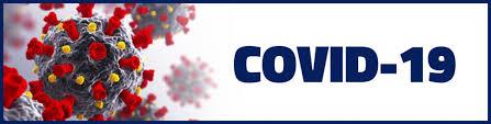Active COVID Cases Drop Below 100 in Texas County