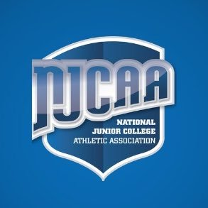 NJCAA Set to Lift Recruiting Restrictions