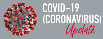 Texas County Confirms 20 New Positive COVID-19 Test Results
