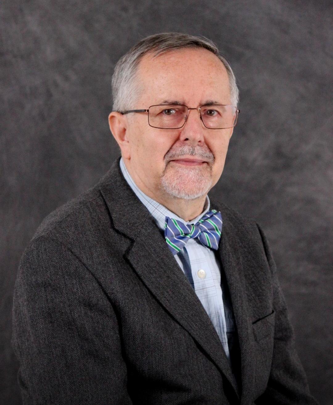 Dermatologist Mark Kaminski, M.D. Joins Southwest Medical Center Team