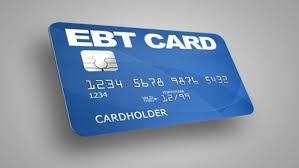 Kansas to Issue Pandemic EBT Cards