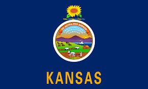 Republicans Set to Take Control of How Kansas Re-opens
