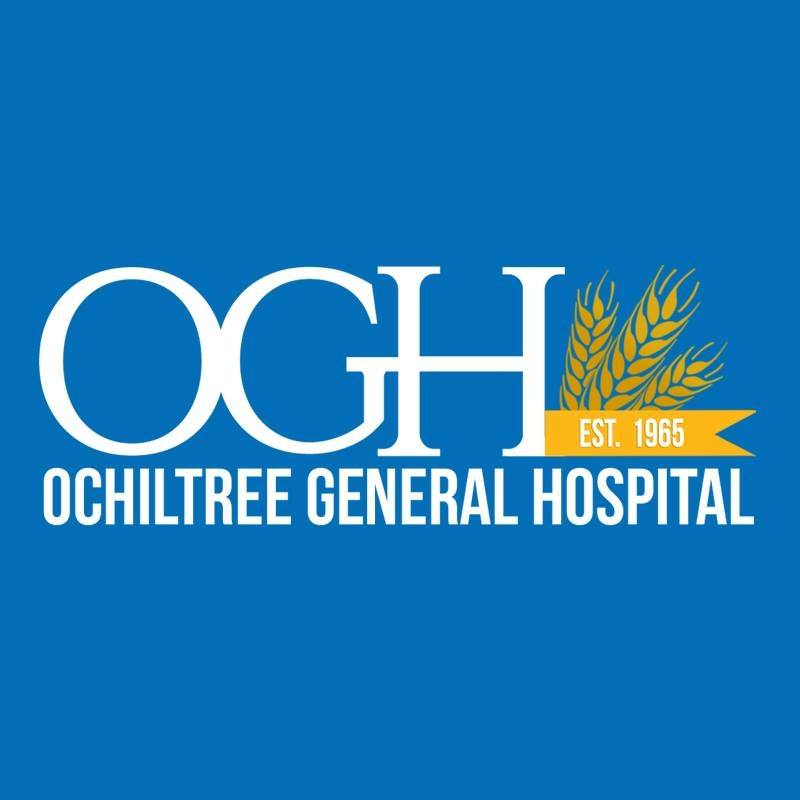 Ochiltree General Hospital Begins Offering Surgical Procedures Once Again