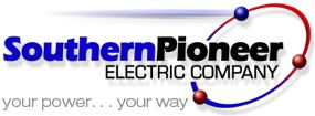 Southern Pioneer Electric Extends Disconnect for Non-Payment Suspension