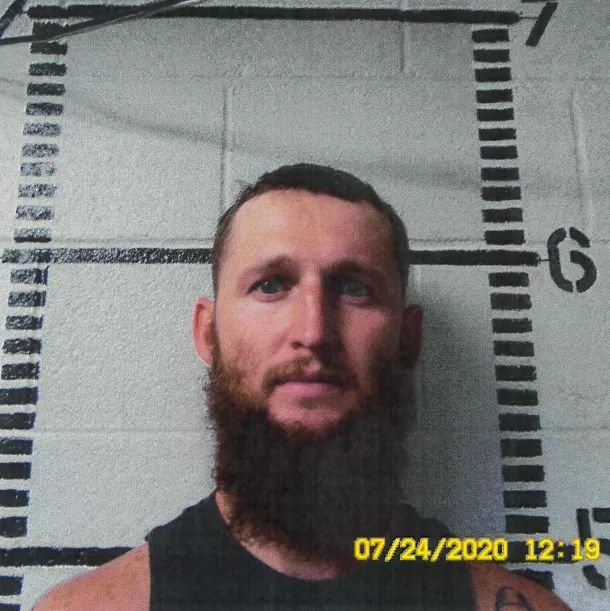 Arrest Made in Murder of Beaver County Teen