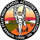 KSHSAA Makes Statement After Governor Delays Start of School