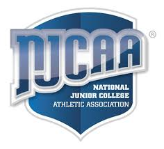 NJCAA Announces Plans for School Year