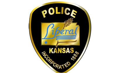 Liberal Police Department Receives Regional Award