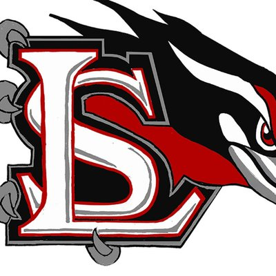 Sublette's Football Game at Sedgwick Canceled