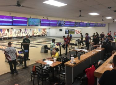 4th PBA Southwest Open Coming to Billy's Ayr Lanes