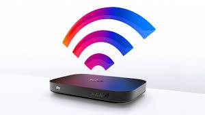 Broadband Development Gets a Financial Boost