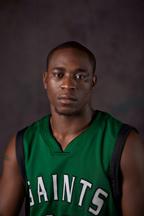 Former Saints Basketball Player Killed in Wichita