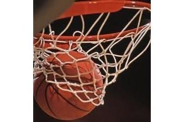 Area Friday Basketball Scores, plus LHS game audio