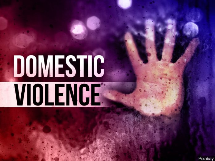 LPD Investigates Domestic Violence Battery Incident