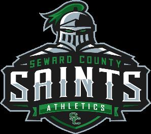 #3 Seward Dominates #9 Jacksonville