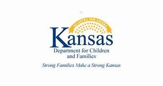Kansas DCF Extends Deadline for Pandemic Relief Program