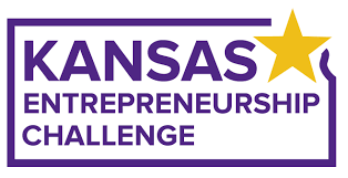 Youth Entrepreneurship Challenge Coming this Wednesday