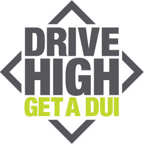 Partaking in 4/20 Festivities?  NHTSA Reminds Marijuana Users: If You Feel Different, You Drive Different.