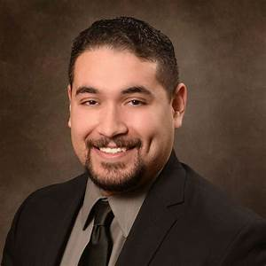 Lara First to File for Liberal City Commission